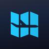 Navigraph Charts - Navigraph