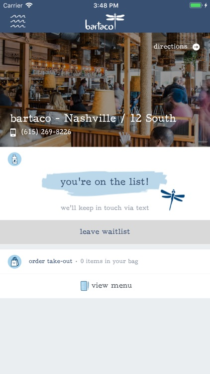 bartaco screenshot-2