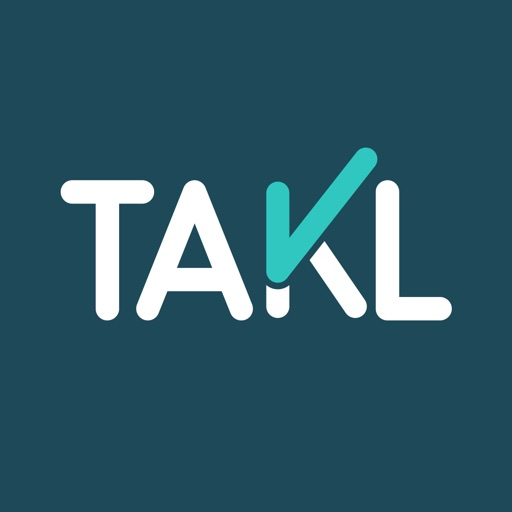 Takl - Home Services On Demand