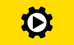 Motorsport.tv