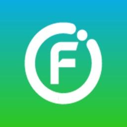 Fitness Bank Activity Tracker