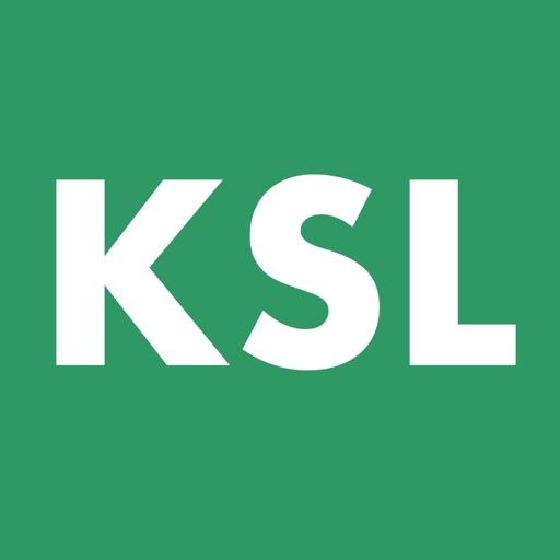 KSL Spray App