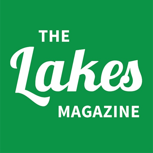 The Lakes Magazine