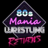 Codes for 80s Mania Wrestling Returns Hack