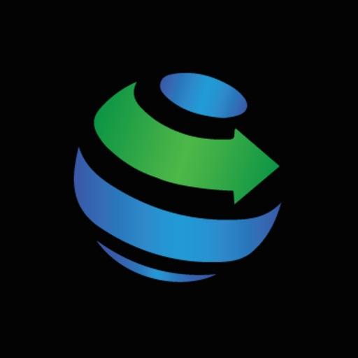 Baptist Center Global Concerns icon