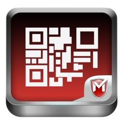 Max QR Code Scanner