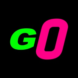 G0rilla - Sports Betting