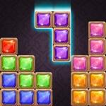 Block Puzzle Jewel Legend