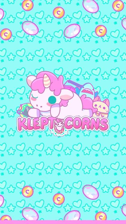 KleptoCorns screenshot-0