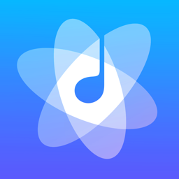 Ícone do app Cs: Classic Music Player