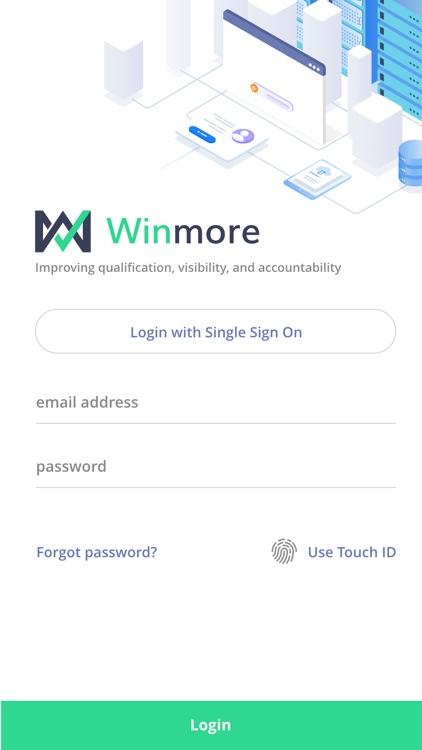 Winmore Mobile