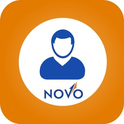 NOVOHCS Patient