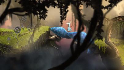 Скриншот №9 к Lucid Dream Adventure