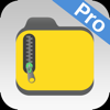 iZip Pro -Zip Unzip Unrar Tool - ComcSoft Corporation