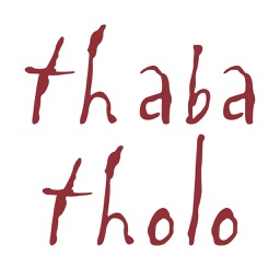 Thaba Tholo