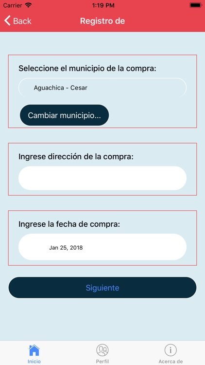 CigControl