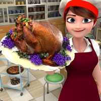 Codes for My Cafe : Cooking Fever Tycoon Hack