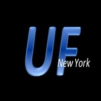 Codes for NY UltimateFan Hack