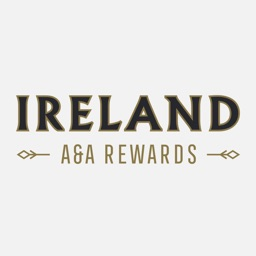 A&A Rewards Ireland