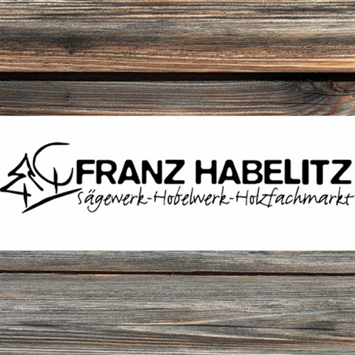 Habelitz-App