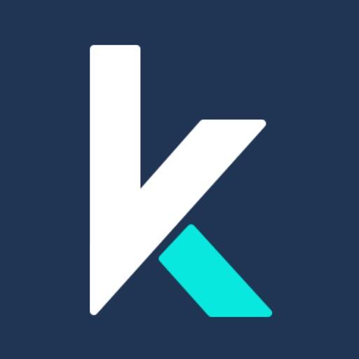 Koach: Get Financially Fit