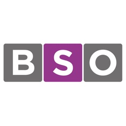 The BSO
