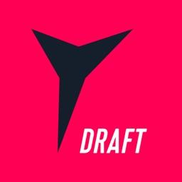 Draftstars - Fantasy Sports