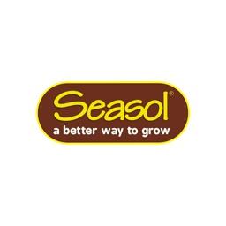 Seasol Home Garden