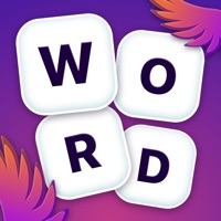 Codes for Flying Words: Train Your Brain Hack