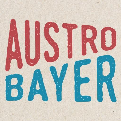 AustroBayer