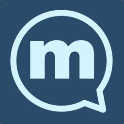 Mutter - IRC Client