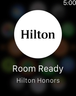 Hilton Honors: Book Hotels on the App Store