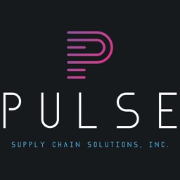 Pulse Trade In