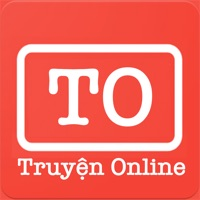 Codes for Truyện Online Hack