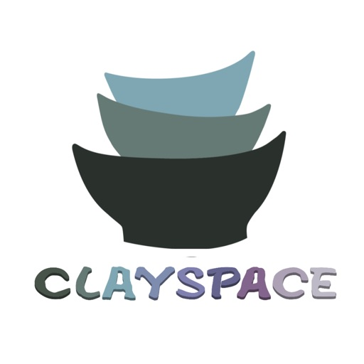 Clayspace icon