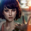 Life Is Strange app description and overview