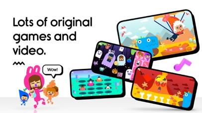 Boop Kids - Smart Parenting screenshot 5