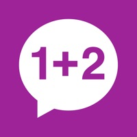 Codes for Chatty Math Hack