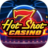 Hot Shot Casino - Vegas Slots Hack Online Generator  img