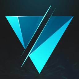 雷电竞技-专业电竞游戏平台