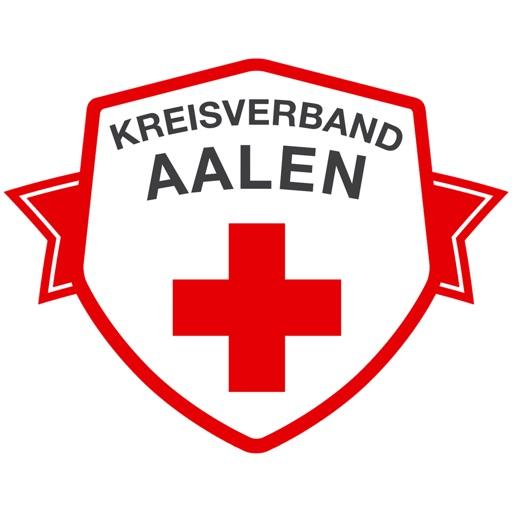 X Games Aalen