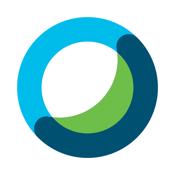 Cisco Webex Meetings app review