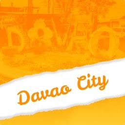 Davao City Tourism