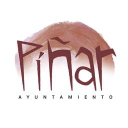 Ayuntamiento de Piñar