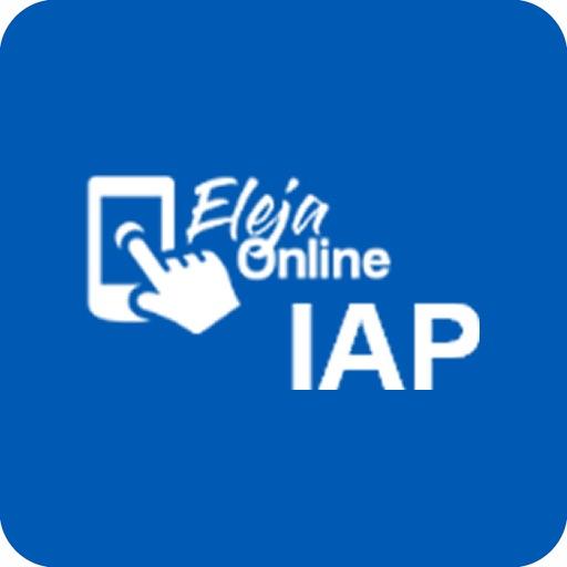 ElejaOnline IAP