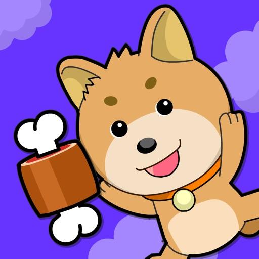 Dog Go Adventure