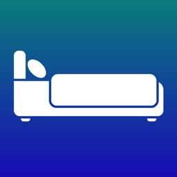 Sleep Solution: Insomnia help