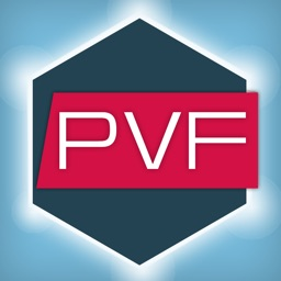 MRC Global PVF Handbook