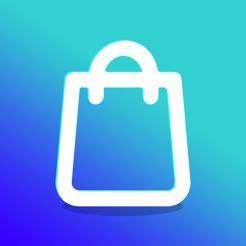 af3a4b12ec1567 ShopDrop Sample Sales on the App Store