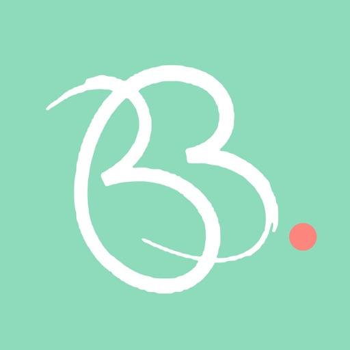 BforBEAUTY : Beauté à domicile